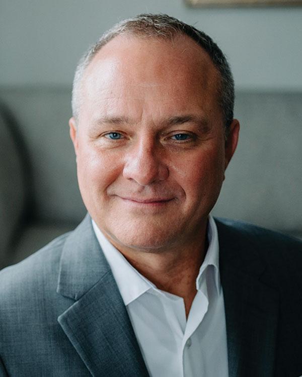 Dan Brown, REALTOR®/Broker, F. C. Tucker Company, Inc.
