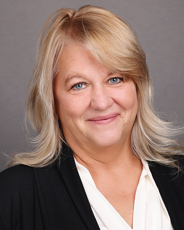 Vicki Burleson, REALTOR®/Broker, F. C. Tucker Company, Inc.