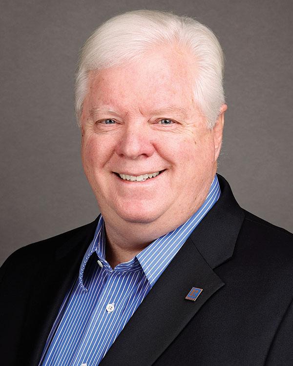 Steve Gaddy, REALTOR®/Broker, F. C. Tucker Company, Inc.