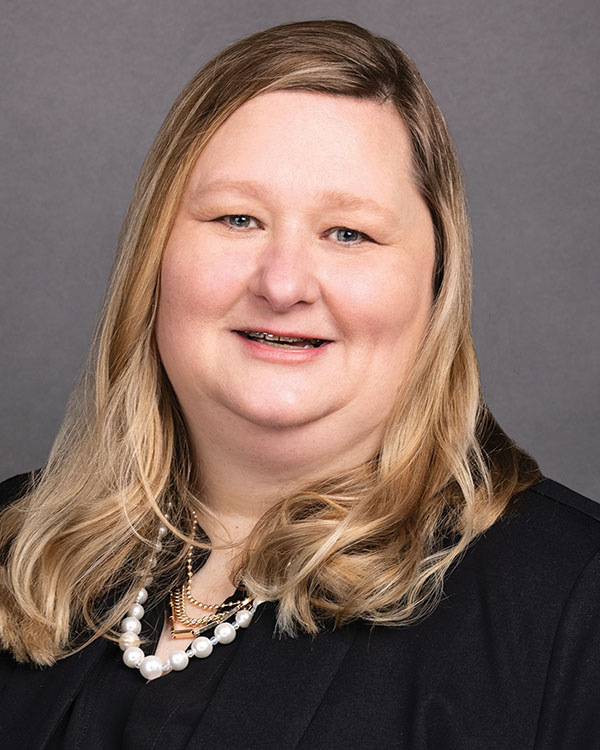 Kim Frederici, REALTOR®/Broker, F. C. Tucker Company, Inc.