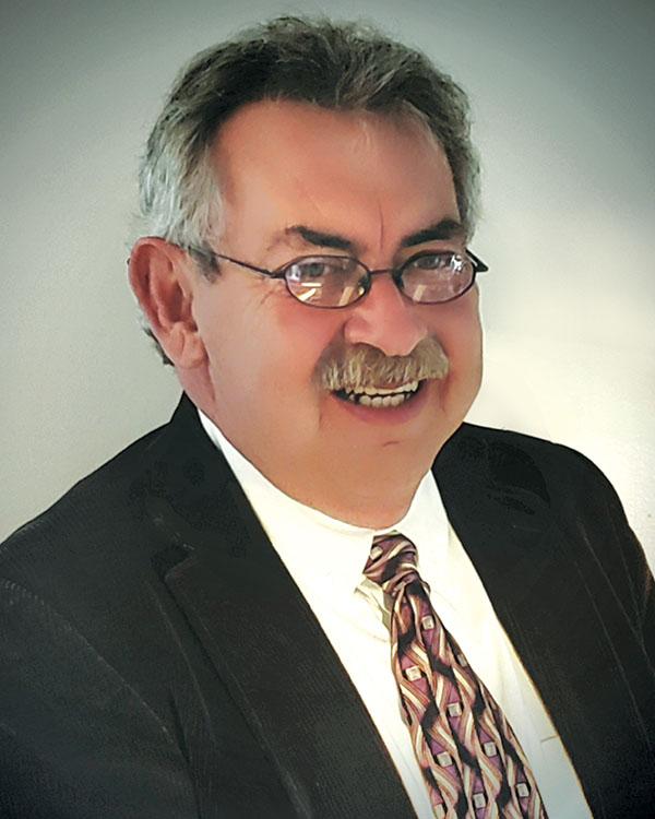 Jim Thomas, REALTOR®/Broker, F. C. Tucker Company, Inc.