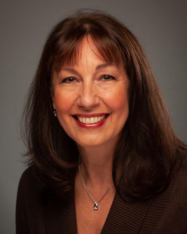 Connie Boeglin Martin, REALTOR®/Broker, F. C. Tucker Company, Inc.