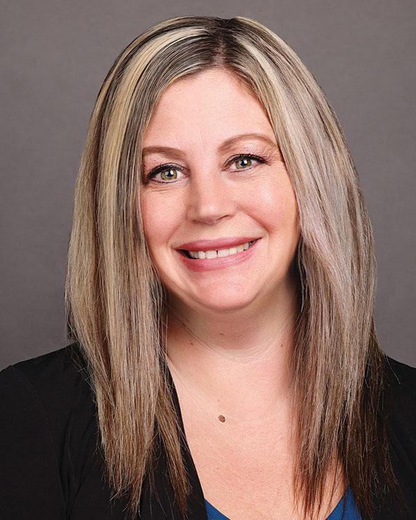 Rachel Firestone, REALTOR®/Broker, F. C. Tucker Company, Inc.