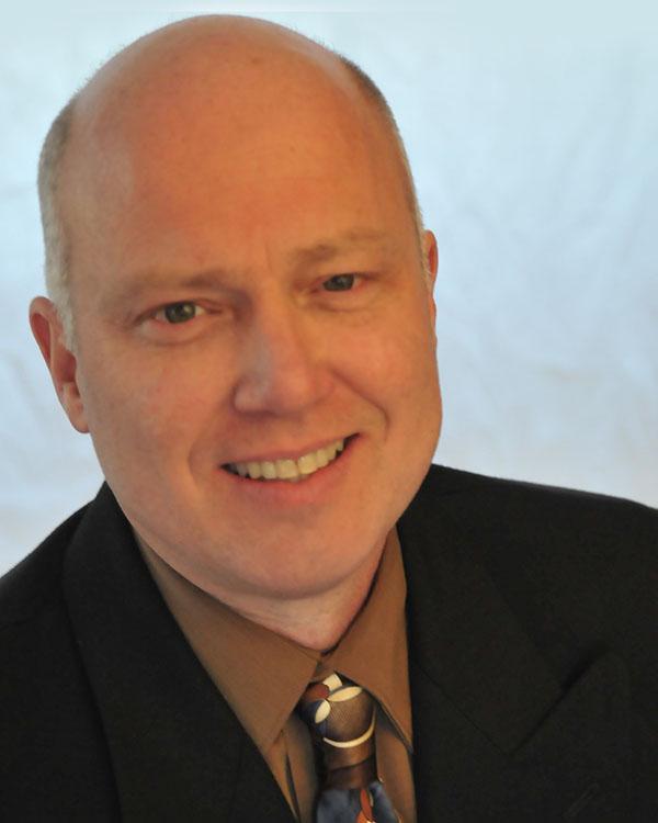 Jim Habegger, REALTOR®/Broker, F. C. Tucker Company, Inc.