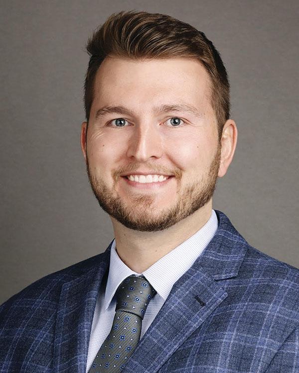 John Degenhardt, REALTOR®/Broker, F. C. Tucker Company, Inc.