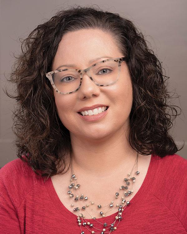 Jill Curtis, REALTOR®/Broker, F. C. Tucker Company, Inc.