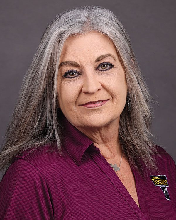 Darlene Hayden, REALTOR®/Broker, F. C. Tucker Company, Inc.