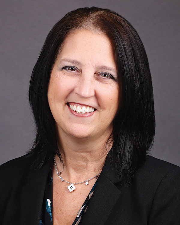 Michele McCann, REALTOR®/Broker, F. C. Tucker Company, Inc.