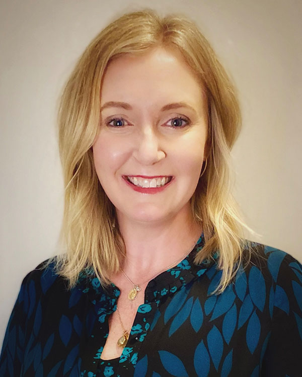 Sara Eynon, REALTOR®/Broker, F. C. Tucker Company, Inc.