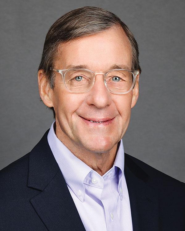 Ted Butz, REALTOR®/Broker, F. C. Tucker Company, Inc.