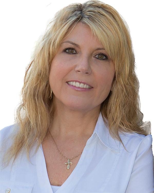 Roberta Miller, REALTOR®/Broker, F. C. Tucker Company, Inc.