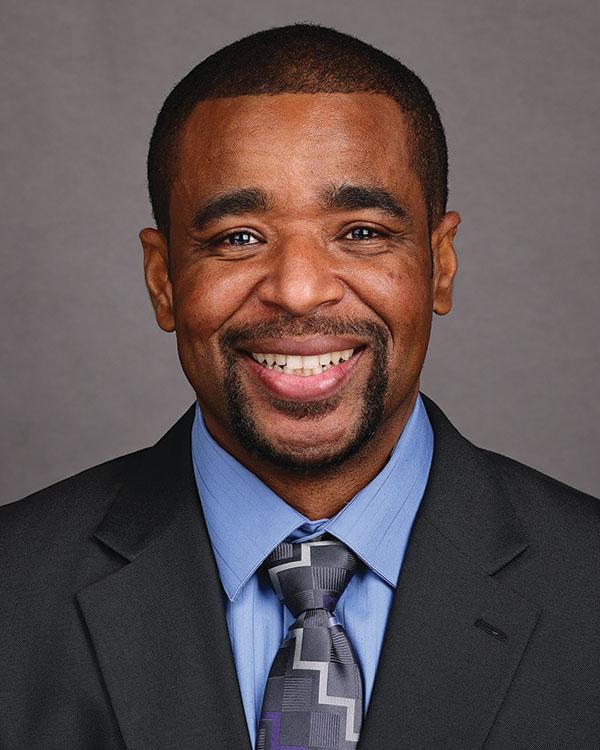 Derrick Hall, REALTOR®/Broker, F. C. Tucker Company, Inc.
