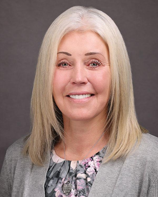 Maria - Teresa Kuzmic, REALTOR®/Broker, F. C. Tucker Company, Inc.