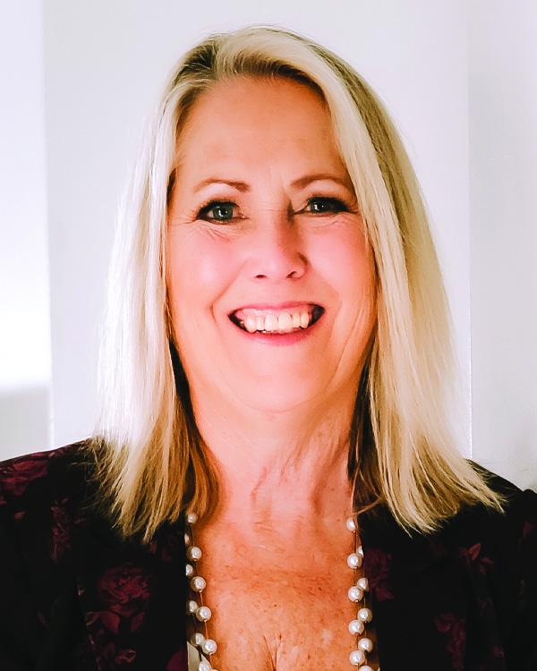 Nancy Mutchmore, REALTOR®/Broker, F. C. Tucker Company, Inc.