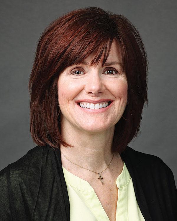 Lindy Smith, REALTOR®/Broker, F. C. Tucker Company, Inc.