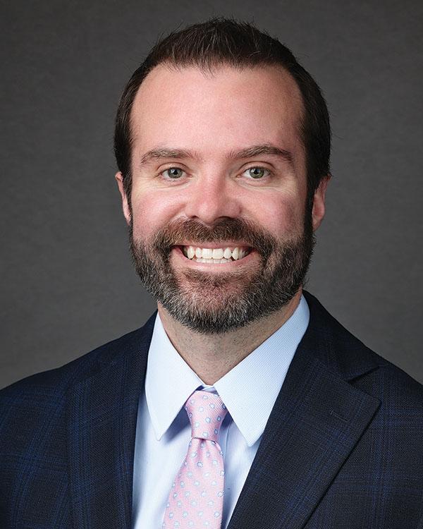 Tim Hardin, REALTOR®/Broker, F. C. Tucker Company, Inc.