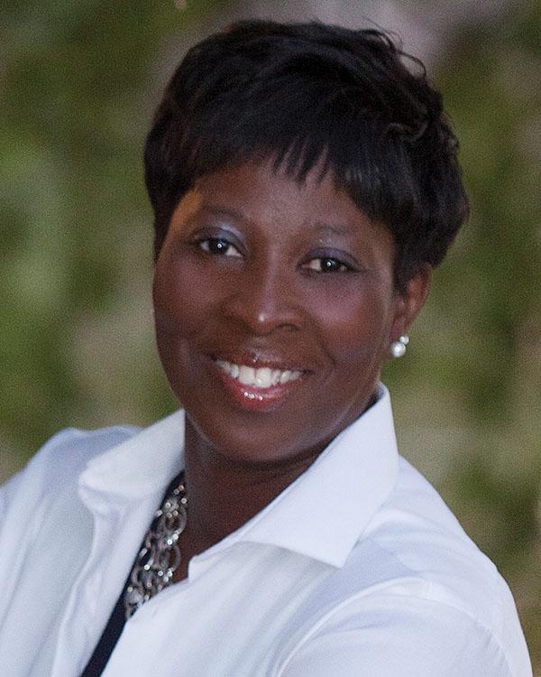 Stacy Webb, REALTOR®/Broker, F. C. Tucker Company, Inc.
