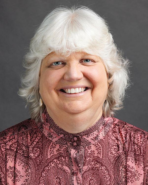 Sherry Krause, REALTOR®/Broker, F. C. Tucker Company, Inc.