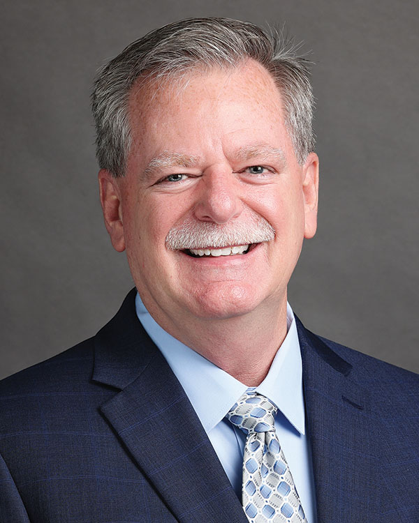 Tom  Krause, REALTOR®/Broker, F. C. Tucker Company, Inc.