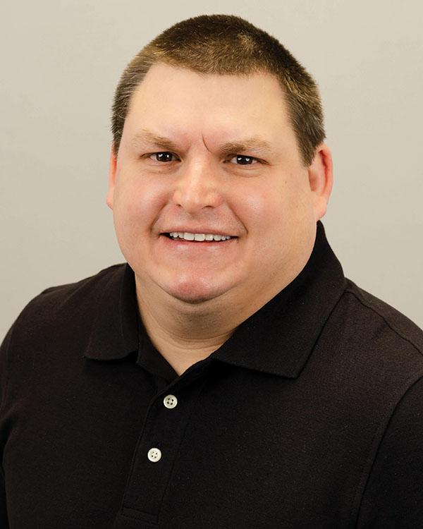 Casey Crites, REALTOR®/Broker, F. C. Tucker Company, Inc.