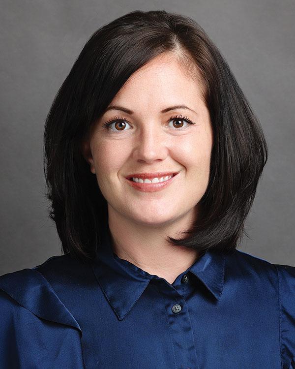 Nikki Fisher, REALTOR®/Broker, F. C. Tucker Company, Inc.