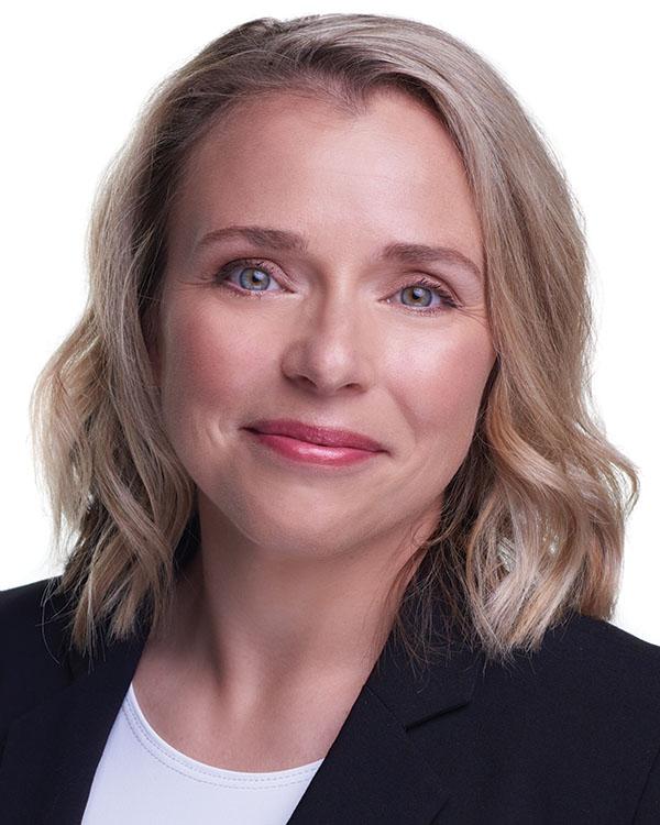 Jill Connell, REALTOR®/Broker, F. C. Tucker Company, Inc.
