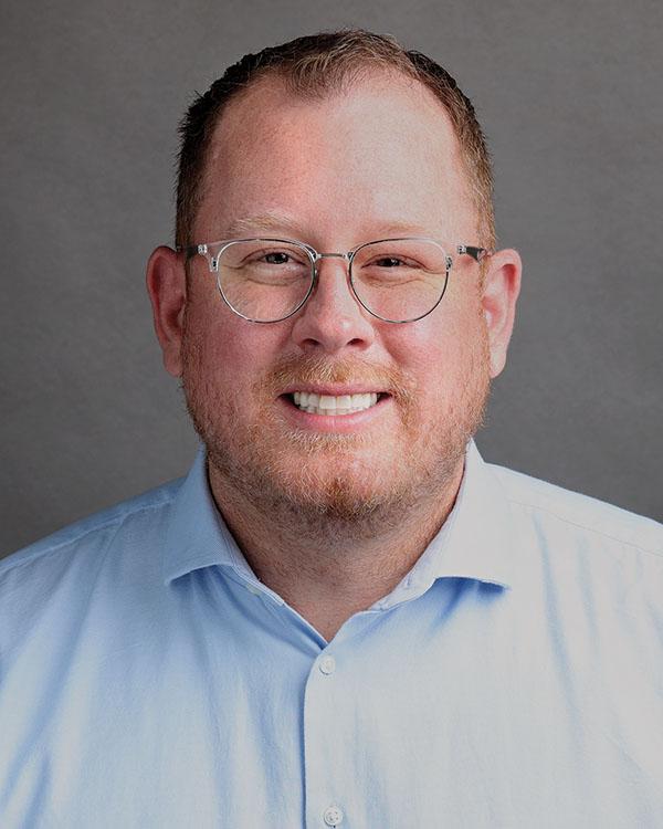 Jon Snapp, REALTOR®/Broker, F. C. Tucker Company, Inc.