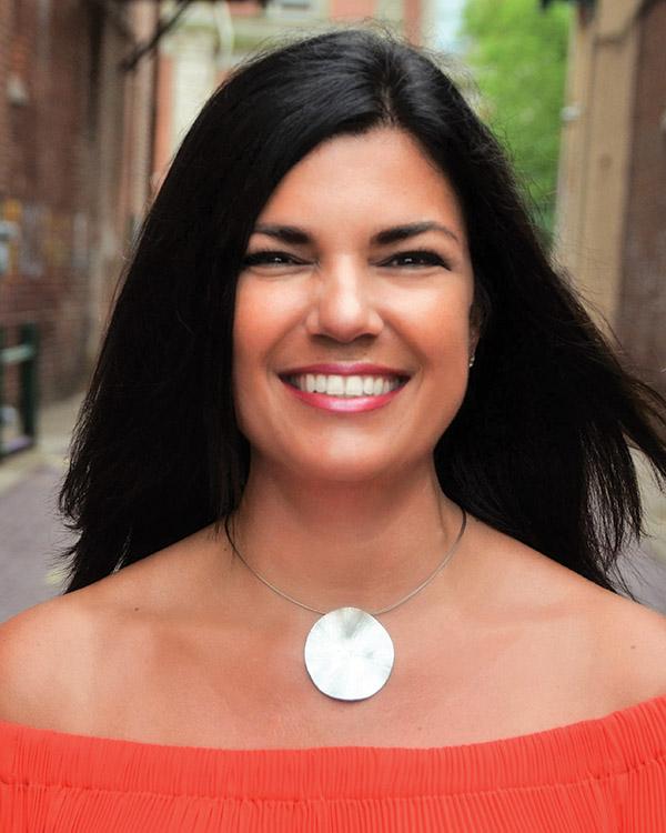 Kathy Niemann, REALTOR®/Broker, F. C. Tucker Company, Inc.