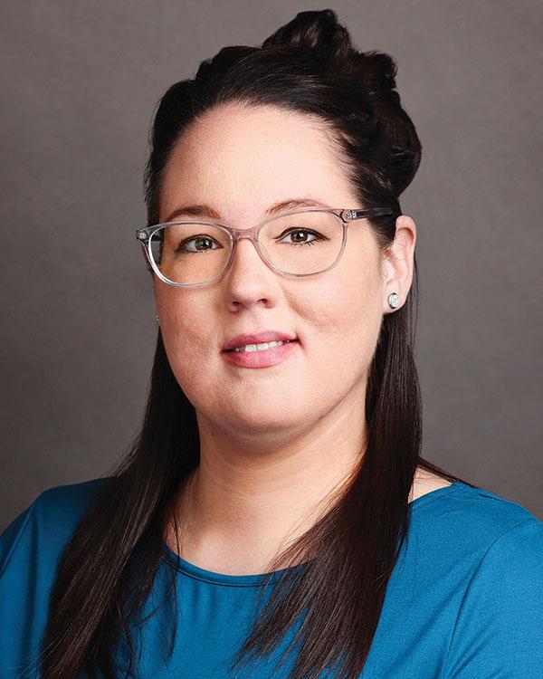 Bridget Brenchley, REALTOR®/Broker, F. C. Tucker Company, Inc.