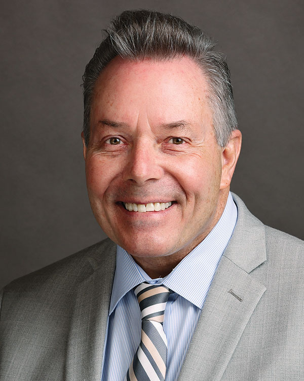 James Cox, REALTOR®/Broker, F. C. Tucker Company, Inc.