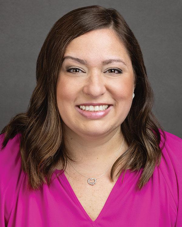 Kathryn Julian, REALTOR®/Broker, F. C. Tucker Company, Inc.
