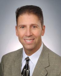 Rick Leibold, REALTOR®/Broker, F. C. Tucker Company, Inc.