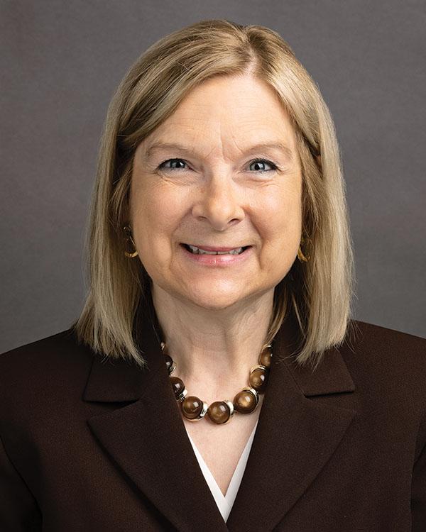 Kathleen Vaughn, REALTOR®/Broker, F. C. Tucker Company, Inc.