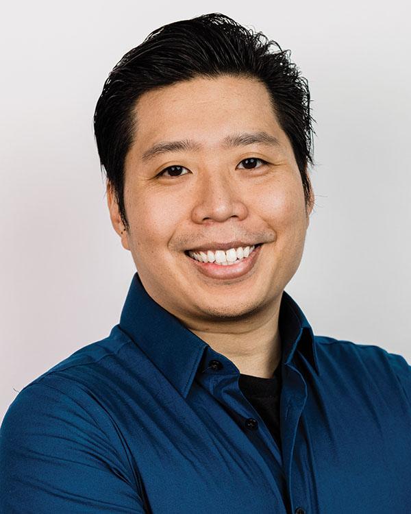 Jon Nguyen, REALTOR®/Broker, F. C. Tucker Company, Inc.