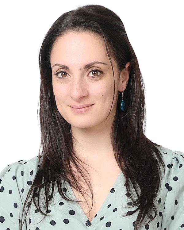 Liana Alexandrian, REALTOR®/Broker, F. C. Tucker Company, Inc.