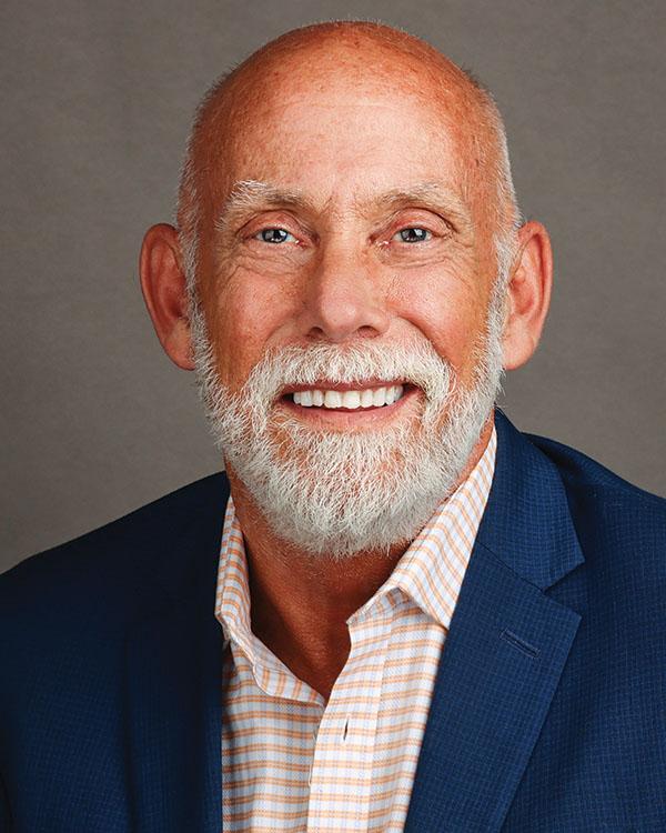 Bradley Tonyes, REALTOR®/Broker, F. C. Tucker Company, Inc.