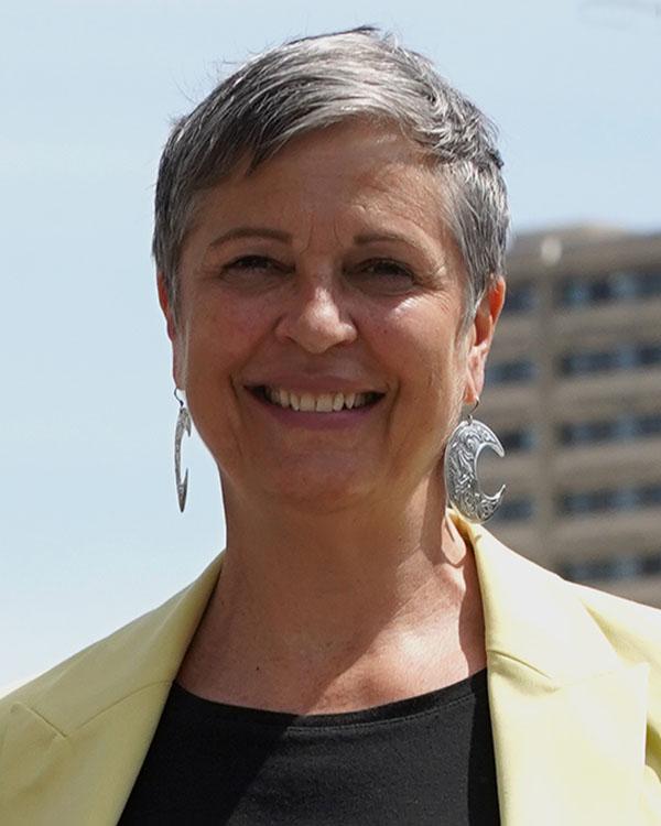 Michelle Gassyt, REALTOR®/Broker, F. C. Tucker Company, Inc.