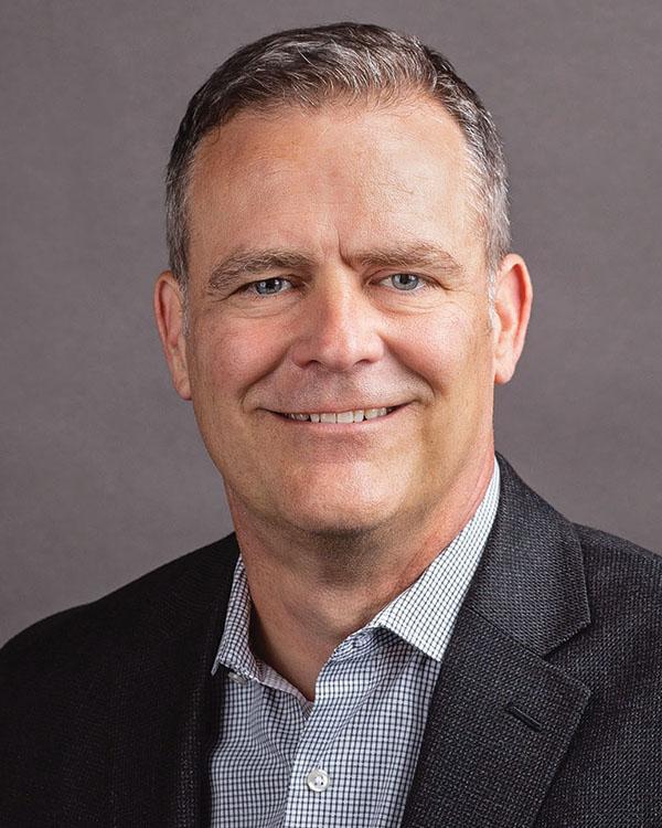 John Booth, REALTOR®/Broker, F. C. Tucker Company, Inc.