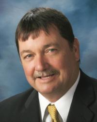 Rod Curran, REALTOR®/Broker, F. C. Tucker Company, Inc.