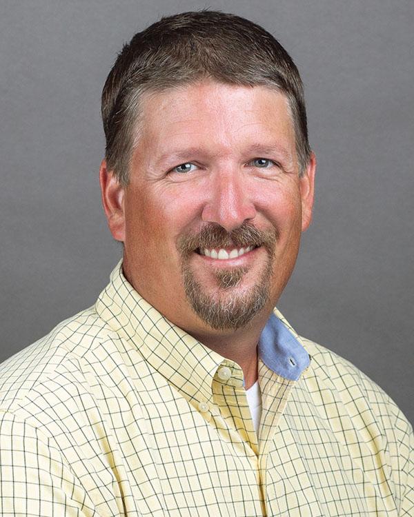 Jason Kiser, REALTOR®/Broker, F. C. Tucker Company, Inc.