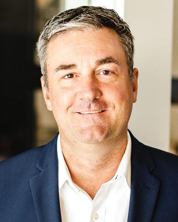 Eric Lantz, REALTOR®/Broker, F. C. Tucker Company, Inc.