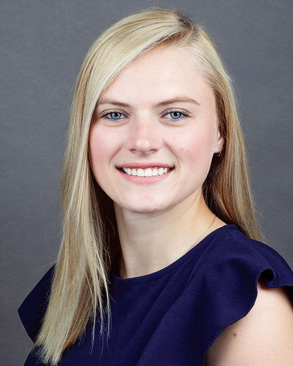 Emily Dickerson, REALTOR®/Broker, F. C. Tucker Company, Inc.
