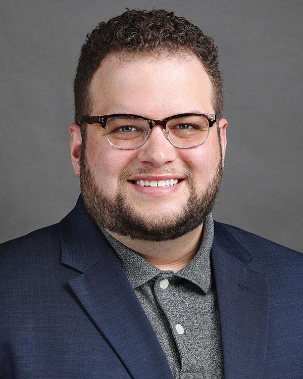 Greg Gennaro, REALTOR®/Broker, F. C. Tucker Company, Inc.