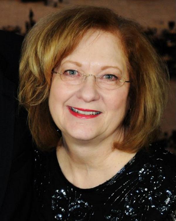 Debbie Juleen, REALTOR®/Broker, F. C. Tucker Company, Inc.