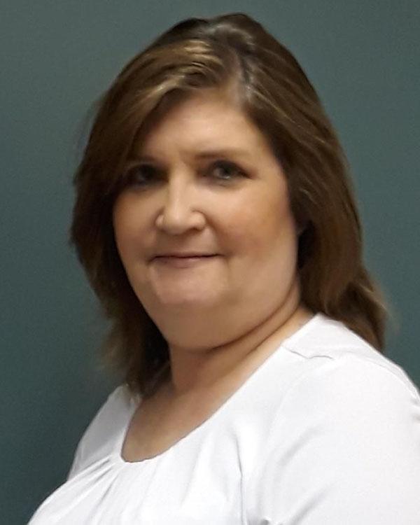 Maryann Liphard, REALTOR®/Broker, F. C. Tucker Company, Inc.