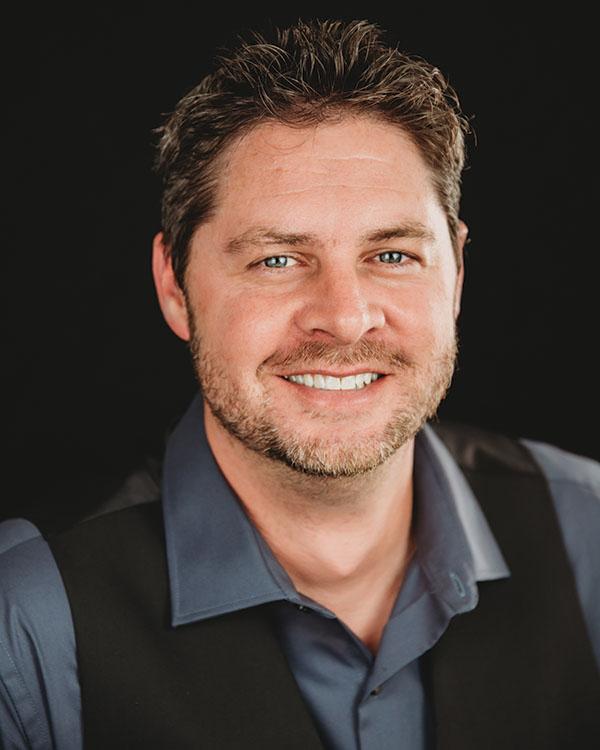 Adam Scott, REALTOR®/Broker, F. C. Tucker Company, Inc.