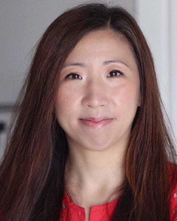 Sunny Shuai, REALTOR®/Broker, F. C. Tucker Company, Inc.