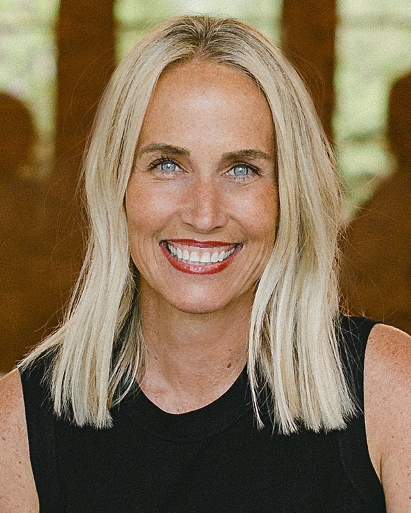 Mary Wernke, REALTOR®/Broker, F. C. Tucker Company, Inc.
