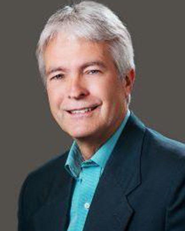 Paul Commons, REALTOR®/Broker, F. C. Tucker Company, Inc.