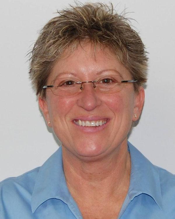 Brenda Robidou, REALTOR®/Broker, F. C. Tucker Company, Inc.
